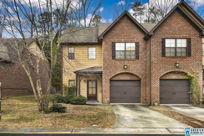 4521 Sterling Glen Cir, Pinson, AL 35126 - #: 837445