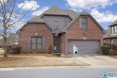 5629 Park Side Cir, Hoover, AL 35244 - #: 837489