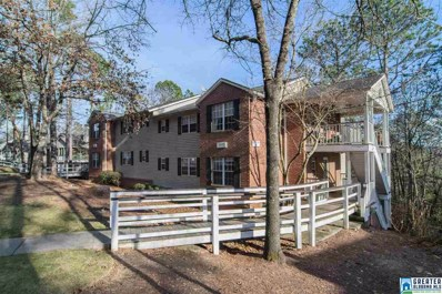 1604 Morning Sun Cir UNIT 1604, Birmingham, AL 35242 - #: 837635
