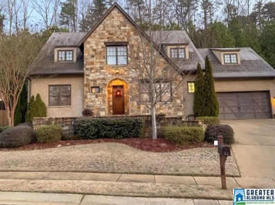 309 Stone Brook Cir, Hoover, AL 35226 - #: 837674
