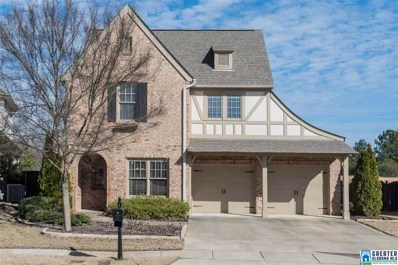 3631 Chalybe Cove, Hoover, AL 35226 - #: 837691