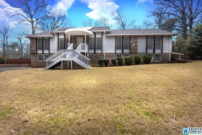 3440 Conly Rd, Hoover, AL 35226 - #: 837697