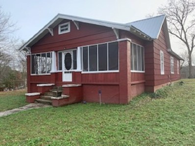 4001 Old Jasper Hwy, Adamsville, AL 35005 - #: 837823