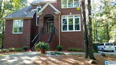 113 Windwood Cir, Alabaster, AL 35007 - #: 837852