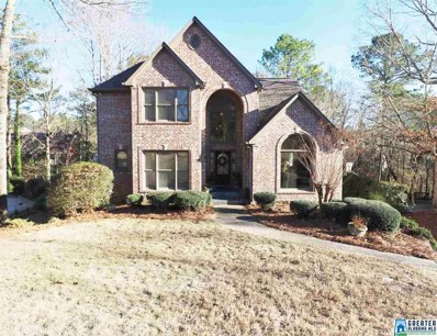 5254 Overland Trc, Hoover, AL 35244 - #: 837876