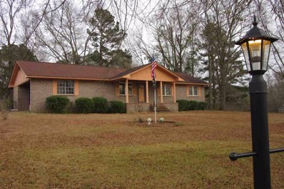 464 Co Rd 39, Clanton, AL 35046 - #: 837937