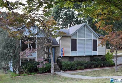 1916 Valley Run Dr, Birmingham, AL 35235 - #: 837950