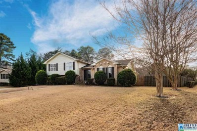 2508 Oneal Cir, Hoover, AL 35226 - #: 837969
