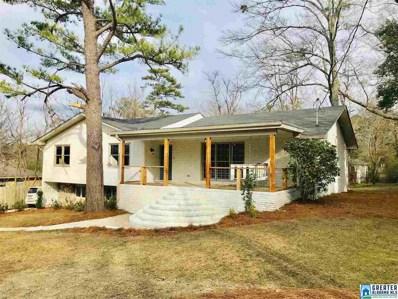 4229 White Oak Dr, Vestavia Hills, AL 35243 - #: 837986