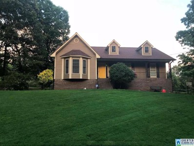 3055 Hunters Run, Fultondale, AL 35068 - #: 838059