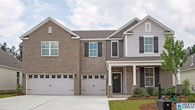 4039 Park Crossings Dr, Chelsea, AL 35043 - #: 838101