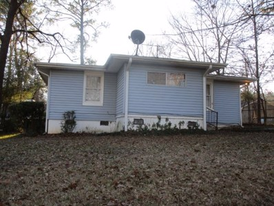 2926 20TH St N, Hueytown, AL 35023 - #: 838130