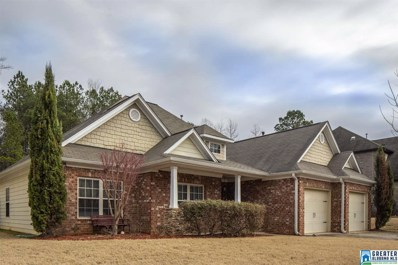 6841 Tyler Chase Dr, Mccalla, AL 35111 - #: 838395
