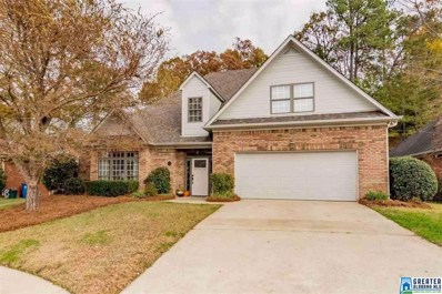 1830 Parkside Cir, Homewood, AL 35209 - #: 838472