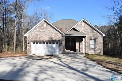115 Lakeview Pt, Riverside, AL 35135 - #: 838504