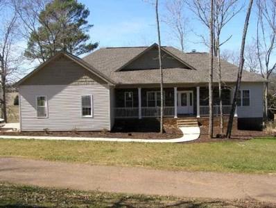 330 S Oak Ln, Talladega, AL 35160 - #: 838547