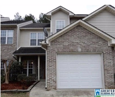 1332 Riverwalk Ct, Vestavia Hills, AL 35216 - #: 838567