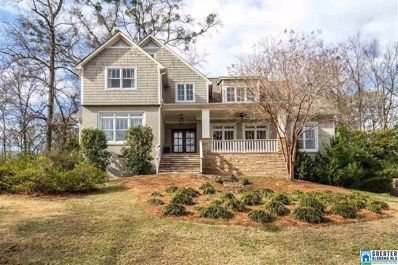 409 Michael Ln, Mountain Brook, AL 35213 - #: 838582