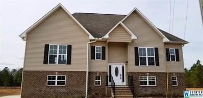 914 Brookhaven Dr, Odenville, AL 35120 - #: 838601