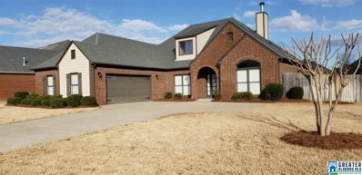 6211 Bent Brook Dr, Bessemer, AL 35022 - #: 838622