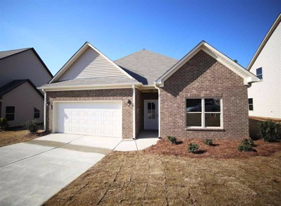 112 Shephards Loop, Jasper, AL 35501 - #: 838790