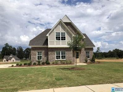 1132 Oak Blvd, Moody, AL 35004 - #: 838878