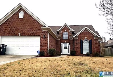 437 Old Cahaba Way, Helena, AL 35080 - #: 838887