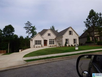 2009 Highland Village Bend, Birmingham, AL 35242 - #: 838995