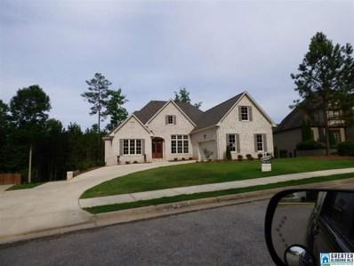 2009 Highland Village Bend, Birmingham, AL 35242 - #: 838995