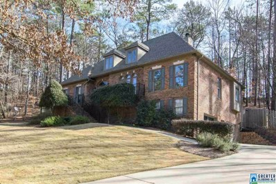 2421 Altaridge Cir, Vestavia Hills, AL 35243 - #: 839132