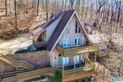 1652 Davis Acres Dr, Alpine, AL 35014 - #: 839145
