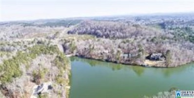 141 Deerwood Lake Dr, Harpersville, AL 35078 - #: 839321