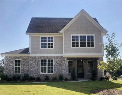1138 Oak Blvd, Moody, AL 35004 - #: 839342