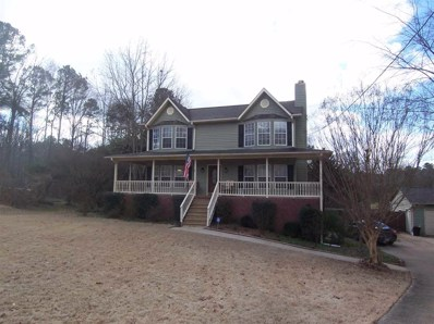 6905 Katelyn Cir, Pinson, AL 35126 - #: 839360