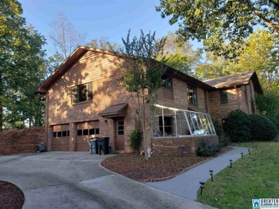 3546 Mill Springs Rd, Mountain Brook, AL 35223 - #: 839380