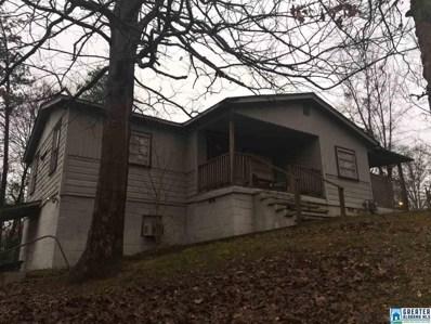 4012 White Oak Dr, Vestavia Hills, AL 35242 - #: 839444