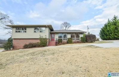 3120 Woodhaven Dr, Vestavia Hills, AL 35243 - #: 839477