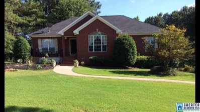 225 Panoramic Cir, Hayden, AL 35180 - #: 839581
