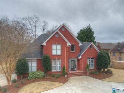4435 Red Crest Cir, Gardendale, AL 35071 - #: 839733