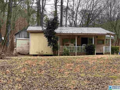 242 Willow Fork Dr, Quinton, AL 35130 - #: 839748