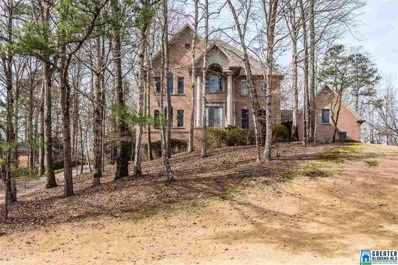 1573 Fairway View Dr, Hoover, AL 35244 - #: 839763