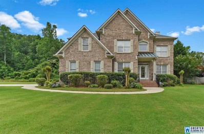 2006 Eagle Hollow Cir, Birmingham, AL 35242 - #: 839916
