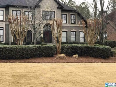 1008 King Stables Cir, Hoover, AL 35242 - #: 839978