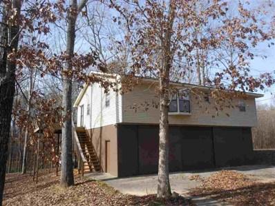 300 Oak Rd, Sylacauga, AL 35150 - #: 840093