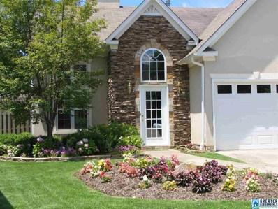 3005 English Oak Cir, Vestavia Hills, AL 35226 - #: 840104