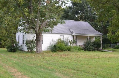 7971 S Valley Rd, Pinson, AL 35126 - #: 840168