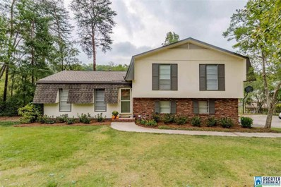 953 Shady Brook Cir, Hoover, AL 35226 - #: 840186