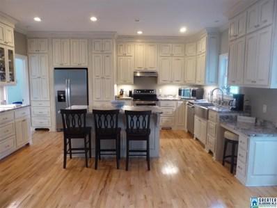 1728 Murray Hill Rd, Homewood, AL 35216 - #: 840196