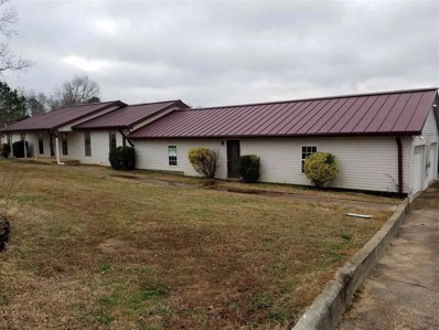 9500 Pineview Rd, Dora, AL 35062 - #: 840329