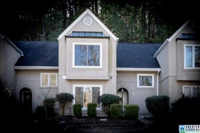 3310 Shallowford Cir, Vestavia Hills, AL 35216 - #: 840420